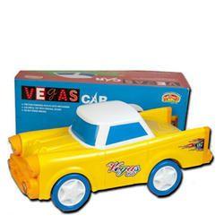 Racing Car Plastic Toys, for School/Play School
