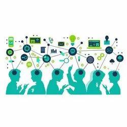 Pos & Soft Customer's Enquiry Management Software