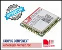 SIMCOM SIM7020G MULTI-BAND NB-IOT Module