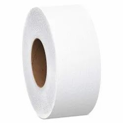Commercial Rolls Tissue Paper