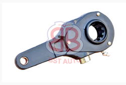 Steel Brake Assemblies and Parts