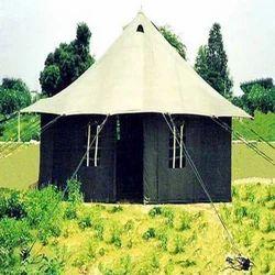 Kabul Tent