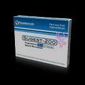 Progesterone Soft Gelatin Capsule 200 mg