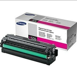 Samsung M506 Toner Cartridge