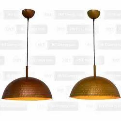 VLDHL019 LED Decorative Light