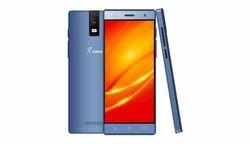 Ziox Mobile Phones