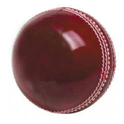 AB India 4 Piece Leather Ball, Shape: Round