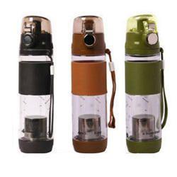 Hlt Hydrogen Alkaline Water Bottle Rs Piece Home Link - Alkaline water bottle