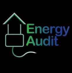 Ac Electrical Energy Audit, On-Site, Industrial