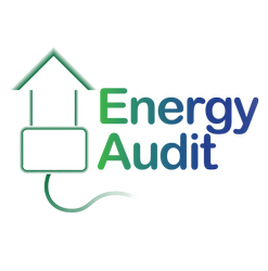Energy Auditing Services