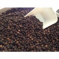 Unpolished Black Pepper