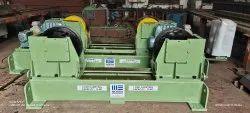 WRL-150 Welding Rotator