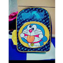 Doreamon Bag