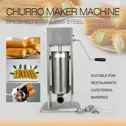 Kitchen Appliance in Ahmedabad, Gujarat | Manufacturers & Suppliers ...