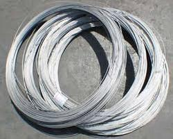 Tungsten Clean Wire