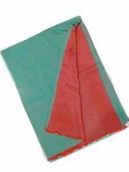 Plain Lenzing Reversible Shawls