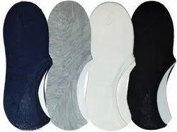 All type of Socks
