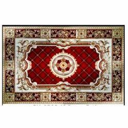 Decorative Galicha Tiles