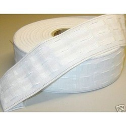 Hook Curtain Tape