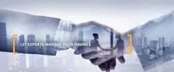 Financial Consulting Service