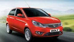 Tata Bolt Car