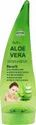Herbal Aloe Vera Face Gel