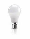 Syska Dimmable 9W Tritone LED Bulb