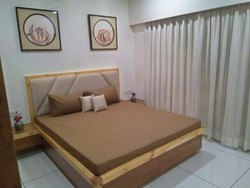 Wooden Bad Room Furniture for Home