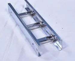 Ladder Cable Tray Accessories