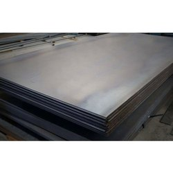 Iron Hot Rolled Hr Sheet/ MS Sheet, Thickness Of Sheet: 2-4 Mm, Thickness: 1.2mm To 5mm