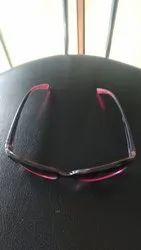 Women Goggles