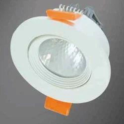 10 W Casio COB Spot Light