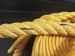 Marine Rope at Best Price in India