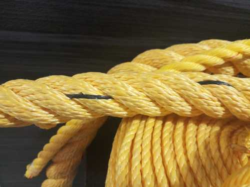 26MM to 40MM Danline Rope