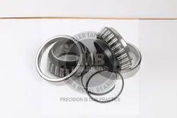 Truck Wheel Hub Bearing-000 981 220