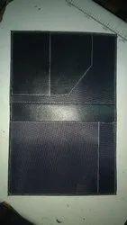 Folder A/5