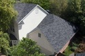 Malarkey Dura - Seal (3 Tab) Roofing Shingles