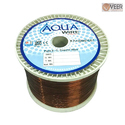 Aqua Wire Copper Winding Wire