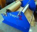 Brown Paper Bubble Wrap Corrugated Bubble Wrap Machine