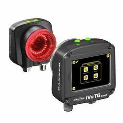 Vision Sensors