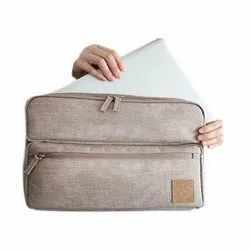 Cloth Laptop Sleeve