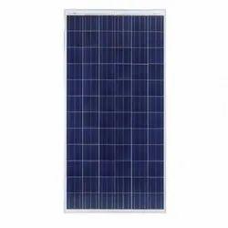 Tata Solar Panel, 24 V, For Residential And Commercial