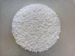 Trichloroisocyanuric Acid Powder
