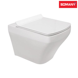 Wall Hung Toilets Wall Hung Toilets Manufacturer
