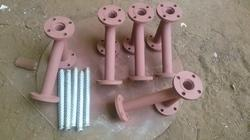 Tank Magnet Strainers