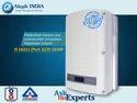BIS Registration for Solar Inverters