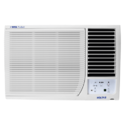 Delux 2 Star DZB Series Window AC
