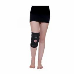 Knee Support With Hinges DT