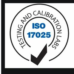 Iso 17025 Certification Services