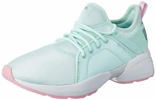 nouvelle collection 07811 c0aa2 Puma Women's Sneakers